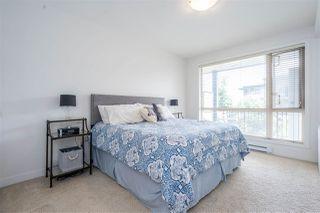 "Photo 15: 303 2628 MAPLE Street in Port Coquitlam: Central Pt Coquitlam Condo for sale in ""VILLAGIO 2"" : MLS®# R2460435"