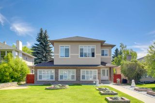 Photo 2: 8739 118 Street in Edmonton: Zone 15 House for sale : MLS®# E4200690