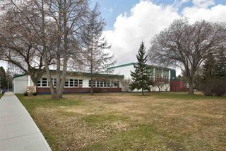 Photo 37: 8739 118 Street in Edmonton: Zone 15 House for sale : MLS®# E4200690
