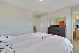 Photo 14: 5924 SOUTH TERWILLEGAR Boulevard in Edmonton: Zone 14 House Half Duplex for sale : MLS®# E4201160