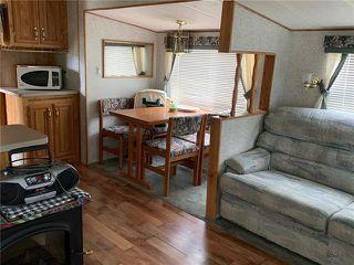 Photo 7: 76 2540 TWP 353: Rural Red Deer County Land for sale : MLS®# C4302498