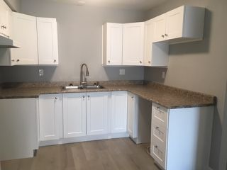"""Photo 3: 106 7435 SHAW Avenue in Sardis: Sardis East Vedder Rd Condo for sale in """"Timberland Apartments"""" : MLS®# R2467403"""