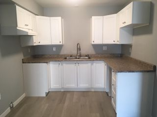 "Photo 2: 106 7435 SHAW Avenue in Sardis: Sardis East Vedder Rd Condo for sale in ""Timberland Apartments"" : MLS®# R2467403"