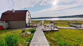 Photo 28: 8 Spruce Court in Three Fathom Harbour: 31-Lawrencetown, Lake Echo, Porters Lake Residential for sale (Halifax-Dartmouth)  : MLS®# 202012245