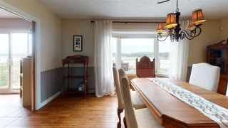 Photo 6: 8 Spruce Court in Three Fathom Harbour: 31-Lawrencetown, Lake Echo, Porters Lake Residential for sale (Halifax-Dartmouth)  : MLS®# 202012245