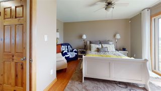 Photo 11: 8 Spruce Court in Three Fathom Harbour: 31-Lawrencetown, Lake Echo, Porters Lake Residential for sale (Halifax-Dartmouth)  : MLS®# 202012245