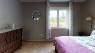Photo 14: 8 Spruce Court in Three Fathom Harbour: 31-Lawrencetown, Lake Echo, Porters Lake Residential for sale (Halifax-Dartmouth)  : MLS®# 202012245