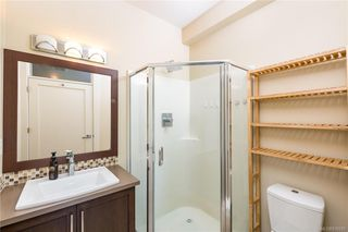 Photo 15: 308 982 McKenzie Ave in Saanich: SE Quadra Condo for sale (Saanich East)  : MLS®# 838589