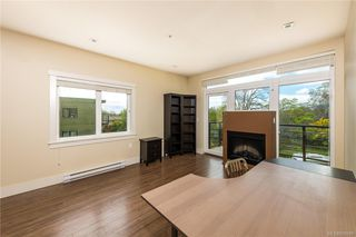 Photo 8: 308 982 McKenzie Ave in Saanich: SE Quadra Condo for sale (Saanich East)  : MLS®# 838589