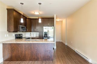Photo 10: 308 982 McKenzie Ave in Saanich: SE Quadra Condo for sale (Saanich East)  : MLS®# 838589