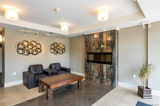 Photo 3: 308 982 McKenzie Ave in Saanich: SE Quadra Condo for sale (Saanich East)  : MLS®# 838589