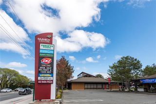 Photo 21: 308 982 McKenzie Ave in Saanich: SE Quadra Condo for sale (Saanich East)  : MLS®# 838589