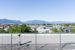 """Photo 30: 510 350 E 2ND Avenue in Vancouver: Mount Pleasant VE Condo for sale in """"MAINSPACE LOFTS"""" (Vancouver East)  : MLS®# R2478803"""