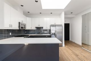 """Photo 7: 510 350 E 2ND Avenue in Vancouver: Mount Pleasant VE Condo for sale in """"MAINSPACE LOFTS"""" (Vancouver East)  : MLS®# R2478803"""