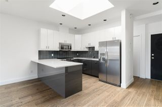 """Photo 8: 510 350 E 2ND Avenue in Vancouver: Mount Pleasant VE Condo for sale in """"MAINSPACE LOFTS"""" (Vancouver East)  : MLS®# R2478803"""