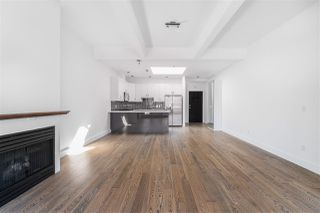 """Photo 15: 510 350 E 2ND Avenue in Vancouver: Mount Pleasant VE Condo for sale in """"MAINSPACE LOFTS"""" (Vancouver East)  : MLS®# R2478803"""