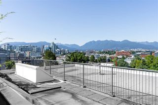 """Photo 29: 510 350 E 2ND Avenue in Vancouver: Mount Pleasant VE Condo for sale in """"MAINSPACE LOFTS"""" (Vancouver East)  : MLS®# R2478803"""