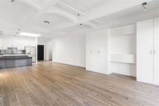 """Photo 12: 510 350 E 2ND Avenue in Vancouver: Mount Pleasant VE Condo for sale in """"MAINSPACE LOFTS"""" (Vancouver East)  : MLS®# R2478803"""