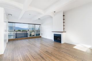 """Photo 23: 510 350 E 2ND Avenue in Vancouver: Mount Pleasant VE Condo for sale in """"MAINSPACE LOFTS"""" (Vancouver East)  : MLS®# R2478803"""