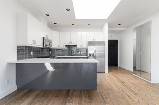 """Photo 6: 510 350 E 2ND Avenue in Vancouver: Mount Pleasant VE Condo for sale in """"MAINSPACE LOFTS"""" (Vancouver East)  : MLS®# R2478803"""