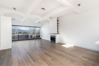 """Photo 24: 510 350 E 2ND Avenue in Vancouver: Mount Pleasant VE Condo for sale in """"MAINSPACE LOFTS"""" (Vancouver East)  : MLS®# R2478803"""