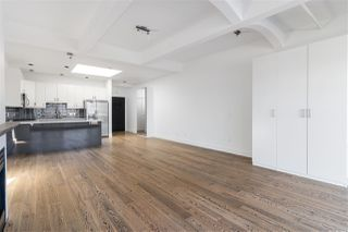 """Photo 16: 510 350 E 2ND Avenue in Vancouver: Mount Pleasant VE Condo for sale in """"MAINSPACE LOFTS"""" (Vancouver East)  : MLS®# R2478803"""