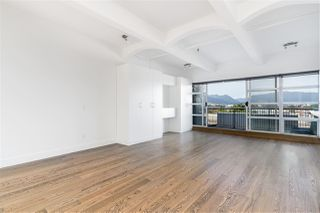 """Photo 22: 510 350 E 2ND Avenue in Vancouver: Mount Pleasant VE Condo for sale in """"MAINSPACE LOFTS"""" (Vancouver East)  : MLS®# R2478803"""
