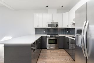 """Photo 9: 510 350 E 2ND Avenue in Vancouver: Mount Pleasant VE Condo for sale in """"MAINSPACE LOFTS"""" (Vancouver East)  : MLS®# R2478803"""