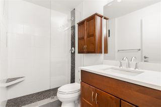 """Photo 25: 510 350 E 2ND Avenue in Vancouver: Mount Pleasant VE Condo for sale in """"MAINSPACE LOFTS"""" (Vancouver East)  : MLS®# R2478803"""
