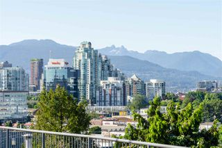 """Photo 36: 510 350 E 2ND Avenue in Vancouver: Mount Pleasant VE Condo for sale in """"MAINSPACE LOFTS"""" (Vancouver East)  : MLS®# R2478803"""