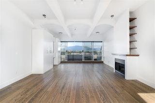 """Photo 20: 510 350 E 2ND Avenue in Vancouver: Mount Pleasant VE Condo for sale in """"MAINSPACE LOFTS"""" (Vancouver East)  : MLS®# R2478803"""