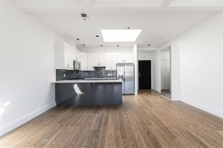 """Photo 18: 510 350 E 2ND Avenue in Vancouver: Mount Pleasant VE Condo for sale in """"MAINSPACE LOFTS"""" (Vancouver East)  : MLS®# R2478803"""