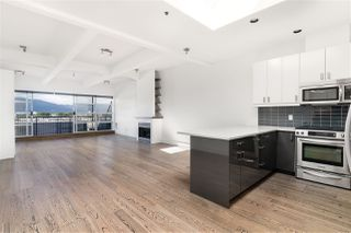 """Photo 19: 510 350 E 2ND Avenue in Vancouver: Mount Pleasant VE Condo for sale in """"MAINSPACE LOFTS"""" (Vancouver East)  : MLS®# R2478803"""