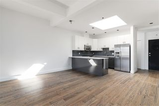 """Photo 17: 510 350 E 2ND Avenue in Vancouver: Mount Pleasant VE Condo for sale in """"MAINSPACE LOFTS"""" (Vancouver East)  : MLS®# R2478803"""