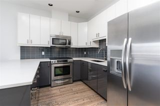 """Photo 10: 510 350 E 2ND Avenue in Vancouver: Mount Pleasant VE Condo for sale in """"MAINSPACE LOFTS"""" (Vancouver East)  : MLS®# R2478803"""