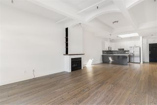 """Photo 14: 510 350 E 2ND Avenue in Vancouver: Mount Pleasant VE Condo for sale in """"MAINSPACE LOFTS"""" (Vancouver East)  : MLS®# R2478803"""