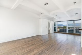 """Photo 21: 510 350 E 2ND Avenue in Vancouver: Mount Pleasant VE Condo for sale in """"MAINSPACE LOFTS"""" (Vancouver East)  : MLS®# R2478803"""
