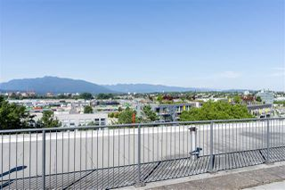 """Photo 31: 510 350 E 2ND Avenue in Vancouver: Mount Pleasant VE Condo for sale in """"MAINSPACE LOFTS"""" (Vancouver East)  : MLS®# R2478803"""