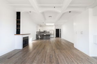 """Photo 13: 510 350 E 2ND Avenue in Vancouver: Mount Pleasant VE Condo for sale in """"MAINSPACE LOFTS"""" (Vancouver East)  : MLS®# R2478803"""
