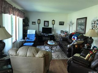 Photo 9: 712 98th Avenue in Tisdale: Residential for sale : MLS®# SK818364