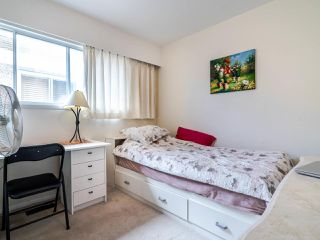 Photo 12: 5904 BERKELEY Street in Vancouver: Killarney VE House for sale (Vancouver East)  : MLS®# R2481103
