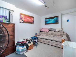 Photo 18: 5904 BERKELEY Street in Vancouver: Killarney VE House for sale (Vancouver East)  : MLS®# R2481103