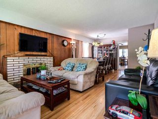 Photo 4: 5904 BERKELEY Street in Vancouver: Killarney VE House for sale (Vancouver East)  : MLS®# R2481103
