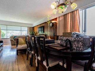 Photo 6: 5904 BERKELEY Street in Vancouver: Killarney VE House for sale (Vancouver East)  : MLS®# R2481103