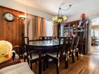 Photo 5: 5904 BERKELEY Street in Vancouver: Killarney VE House for sale (Vancouver East)  : MLS®# R2481103
