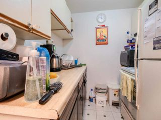 Photo 19: 5904 BERKELEY Street in Vancouver: Killarney VE House for sale (Vancouver East)  : MLS®# R2481103