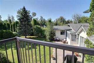 Photo 30: 291 Southshore Drive in Emma Lake: Residential for sale : MLS®# SK821668