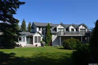 Photo 42: 291 Southshore Drive in Emma Lake: Residential for sale : MLS®# SK821668