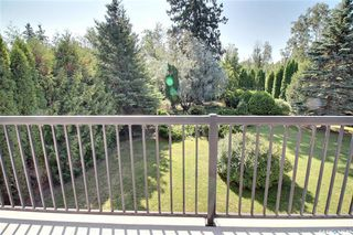 Photo 29: 291 Southshore Drive in Emma Lake: Residential for sale : MLS®# SK821668