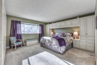 Photo 12: 5284 CAMBRIDGE Court in Delta: Tsawwassen Central House for sale (Tsawwassen)  : MLS®# R2489697